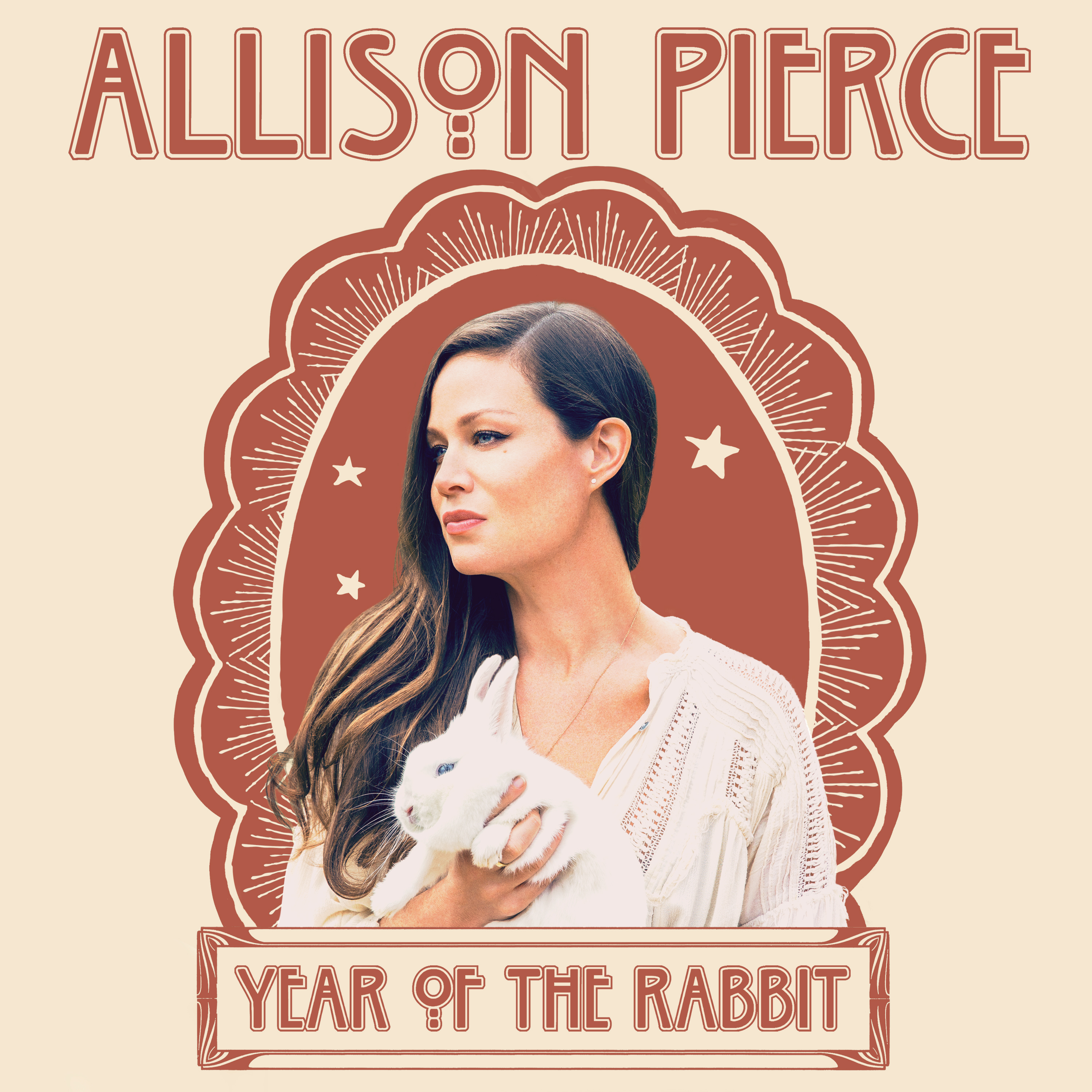 allison pierce singer songwriter teams with producer ethan johns for solo debut album year of. Black Bedroom Furniture Sets. Home Design Ideas