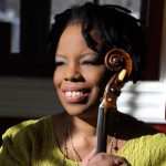 Regina-Carter-Ella-Sony-Music-Masterworks copy