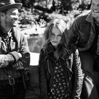 SONY MUSIC MASTERWORKS AND DESCENDANT RECORDS PARTNER ON NEW ALBUM BY THE LONE BELLOW | NEW ALBUM COMING FALL 2017