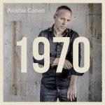 Avishai Cohen 1970 cover-142071918