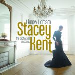 Stacey-Kent-I-Know-I-Dream-Sony-Music-Masterworks-OKeh-Records-Album-Cover-1500×1500