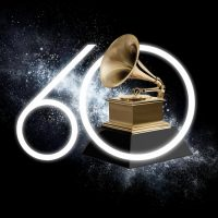 CONGRATs to All 60th GRAMMY Awards 2018 Nominees & Our Sony Music Family! See full list.