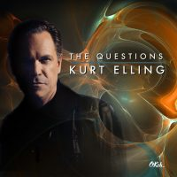 "Hear KURT ELLING'S ""THE QUESTIONS "" – His New Album That Takes On Challenges of These Times"