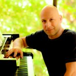 Inon-Zur-Piano-Sony-Music-Masterworks