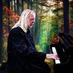 Rick-Wakeman-Sony-Music-Masterworks
