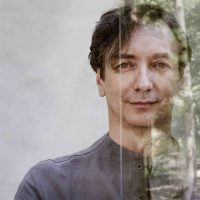 HAUSCHKA – A DIFFERENT FOREST COMING FEBRUARY 2019 FOR HIS DEBUT ALBUM ON SONY CLASSICAL