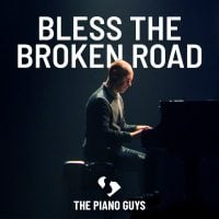 The Piano Guys Debut New Solo Piano Cover Of 'Bless The Broken Road' Image