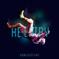 "Watch + Listen: SUBJECTIVE's New Song ""Re-Entry"" Out Now Ahead of New Album, ""Act One – Music for Inanimate Objects"" Image"