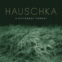 Hauschka's Debut Album On Sony Classical – 'A Different Forest' – Stream & Download Now Image