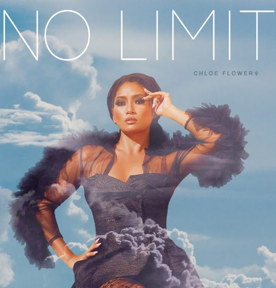OUT NOW: No Limit By Chloe Flower
