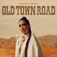Chloe Flower Releases New Piano Cover of 'Old Town Road'
