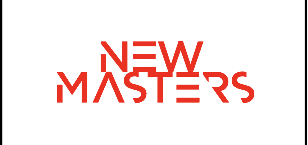 New Masters
