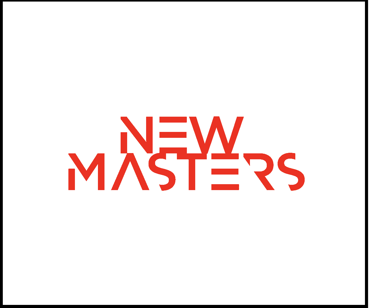 5c662c1134808 New Masters - Sony Masterworks