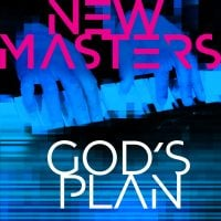 New Masters Premiere New Rendition of Drake's God's Plan – Featuring Pianist Sullivan Fortner Image