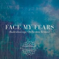 Kaleidoscope Orchestra Releases Orchestra Remix Of 'Face My Fears' from Kingdom Hearts 3