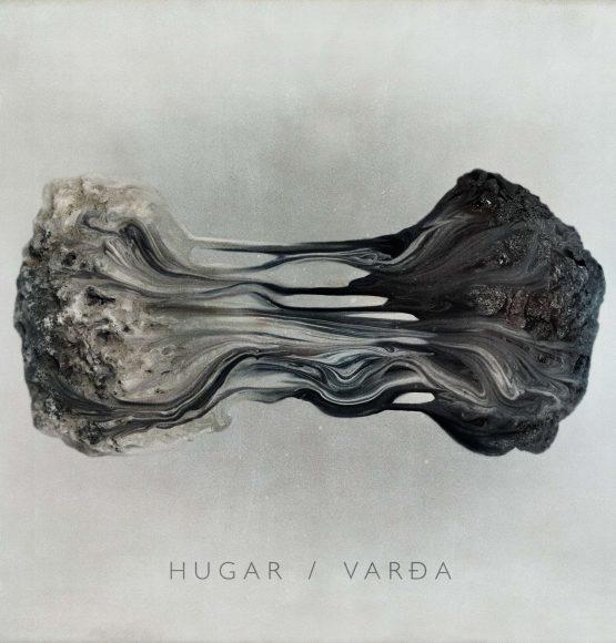 HUGAR's Album Varða – Available Now Digitally & On Vinyl