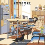 Letter To N.Y.