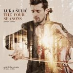OUT NOW: LUKA ŠULIĆ SUPERSTAR CELLIST RELEASED HIS FIRST SOLO CLASSICAL RECORDING