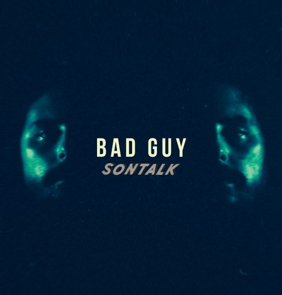 Sontalk Covers 'Bad Guy' By Billie Eilish