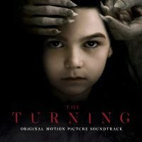 THE SOUNDTRACK OF THE TURNING IS AVAILABLE EVERYWHERE NOW!