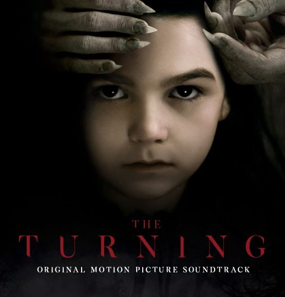 'The Turning' Soundtrack Is Out Now!