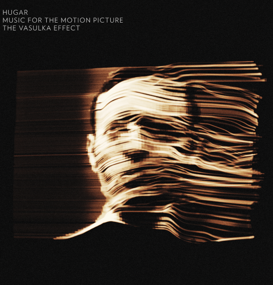 HUGAR RELEASES 'THE VASULKA EFFECT: MUSIC FOR THE MOTION PICTURE'