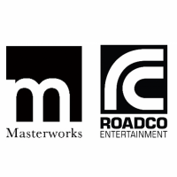 SONY MASTERWORKS & INDEPENDENT TOURING MAVERICKS STEPHEN LINDSAY AND BRETT SIROTA FORM NEW BOOKING AGENCY ROADCO ENTERTAINMENT