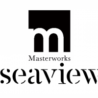 SONY MUSIC MASTERWORKS ANNOUNCES STRATEGIC INVESTMENT IN THEATRICAL PRODUCTION COMPANY SEAVIEW Image