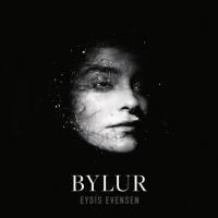 EYDÍS EVENSEN CONFIRMS DETAILS OF HER DEBUT ALBUM, BYLUR Image