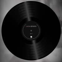 Laura Benanti's Self-Titled Album Vinyl Is Out Now Image