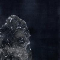 HUGAR Þjóðlög / Folk Songs 5-track Digital EP based on old Icelandic Folk Songs – out May 28 1st single out on Int. Piano Day – Monday March 29 Image