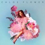 "CHLOE FLOWER THE EPONYMOUS DEBUT ALBUM BY PIANIST CHLOE FLOWER: PRE-ORDER NOW. NEW VIDEO FOR ""TAMIE"" OUT TODAY! Image"