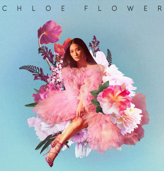 "Chloe Flower New Video ""Tamie"" Out Now & Pre-Order Album"