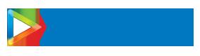 Hungama-Logo.png (282×80)