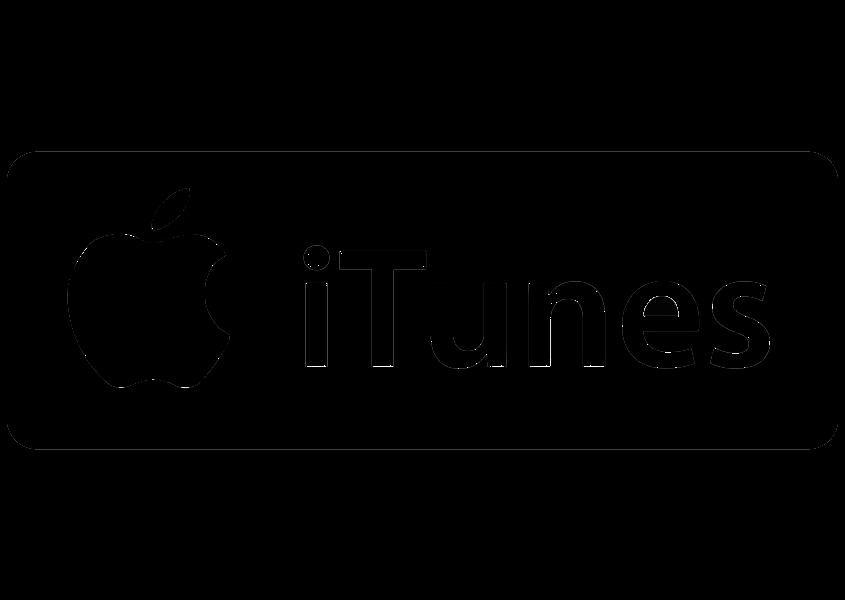 itunes-logo - Sony Music ME