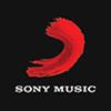 Sony Music ME