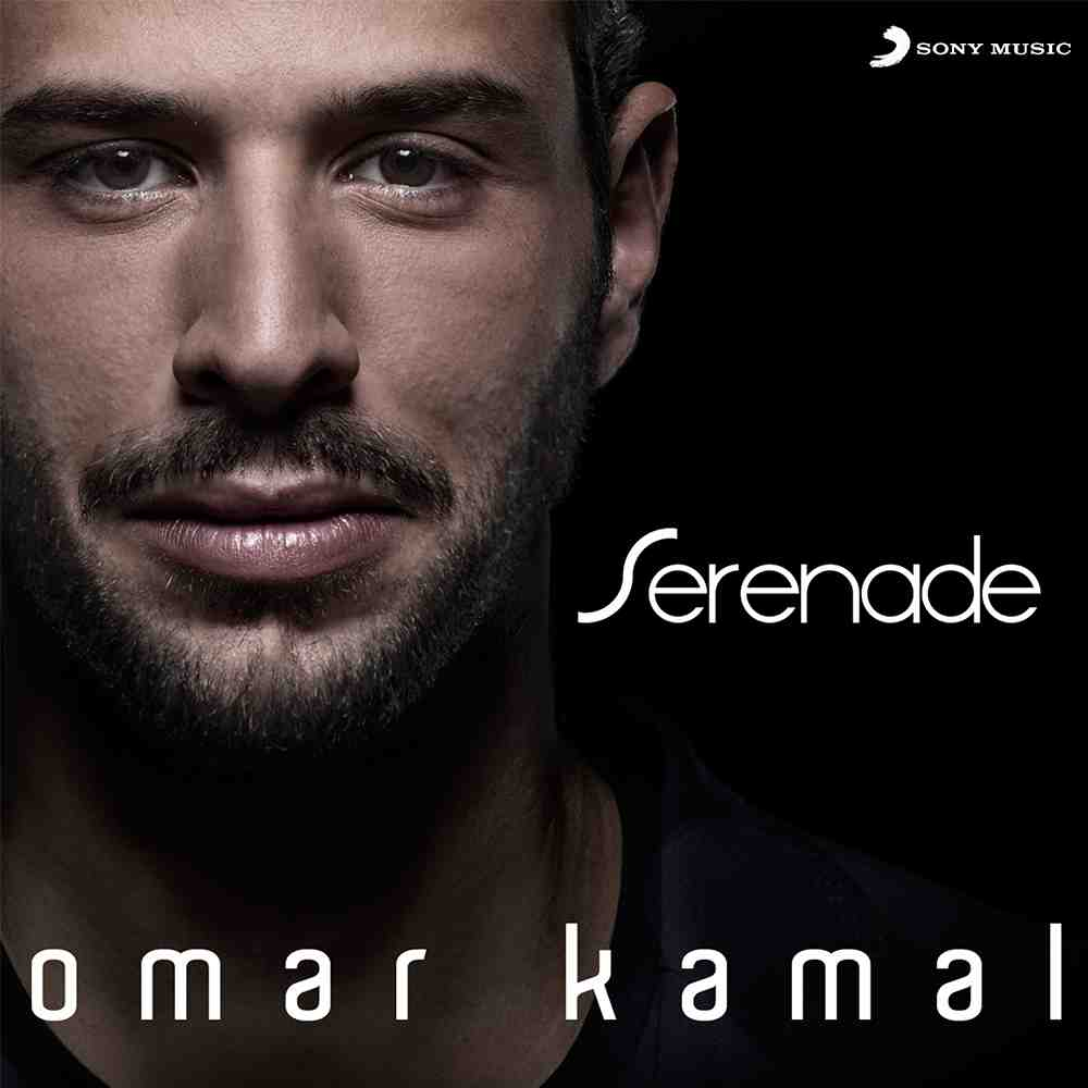 omar-kamal-serenade-cover-art-final