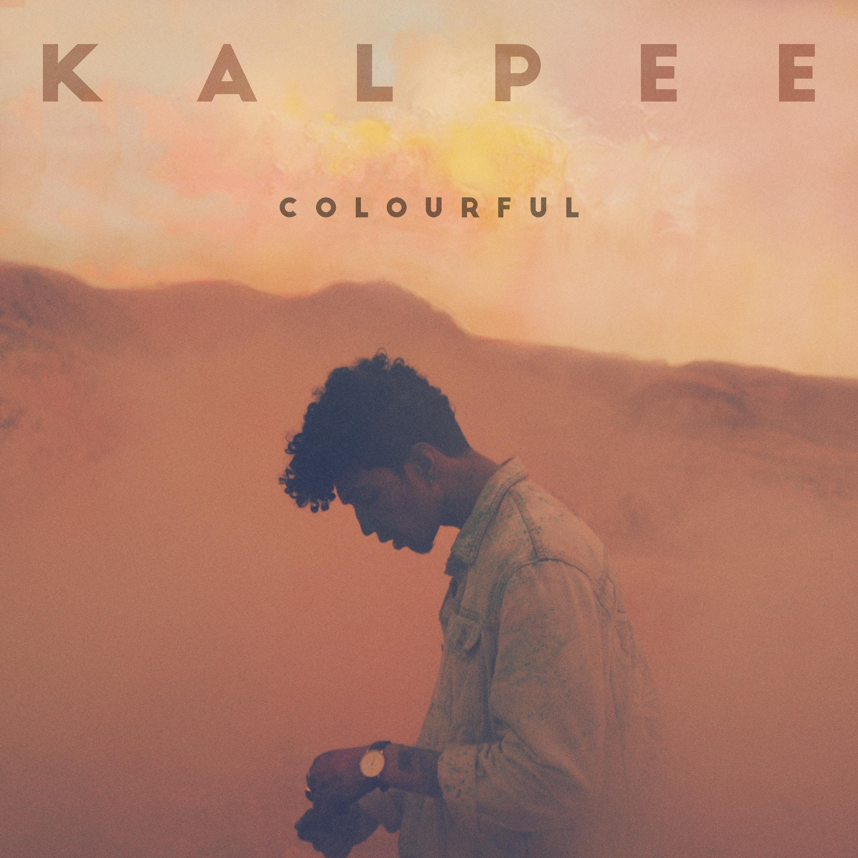 "Kalpee Drops ""Colourful"""