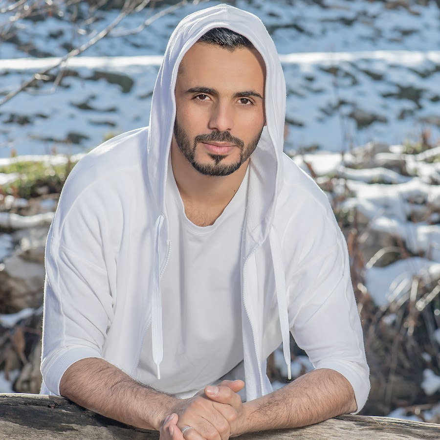 "Ammar Al Azaki Drops Spiritual Single ""Shantat Safar"""