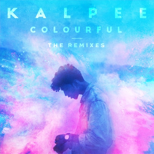 "Kalpee ""Colourful"" Remixes Out"