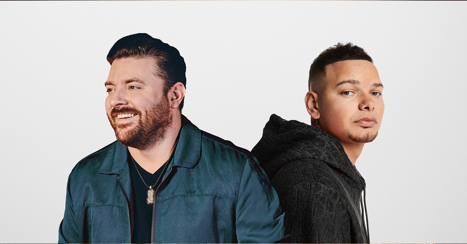 CHRIS YOUNG & KANE BROWN