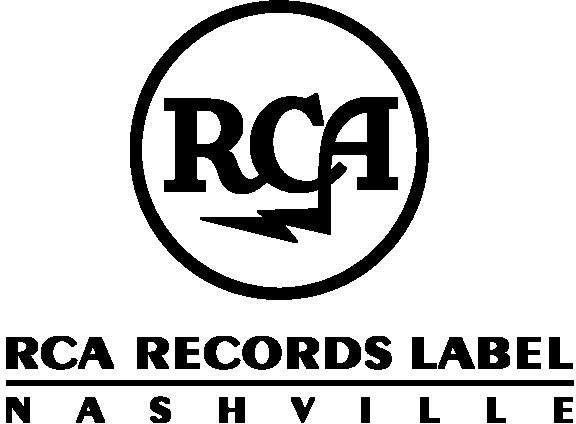 RCA Nashville