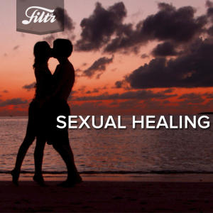 Filtr_Sexual_Healing_2015