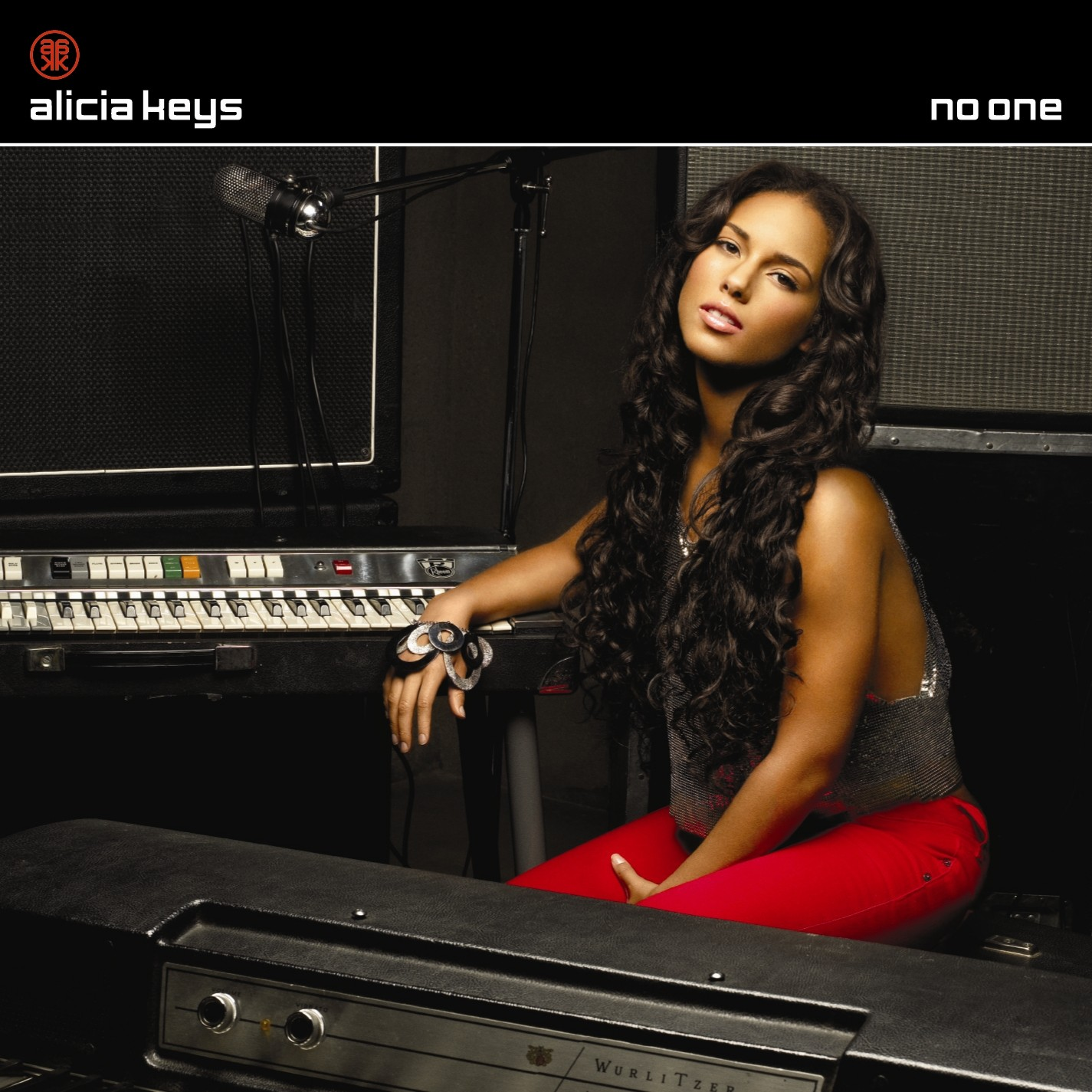 Flashback Friday: Alicia Keys - No One - Sony Music ... Alicia Keys Songs