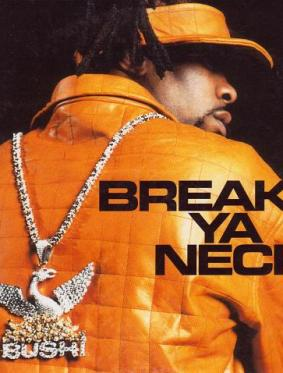 Busta-Rhymes-Break-Ya-Neck