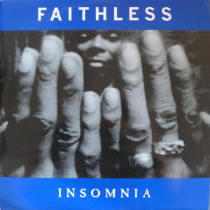 Faithless_-_Insomnia