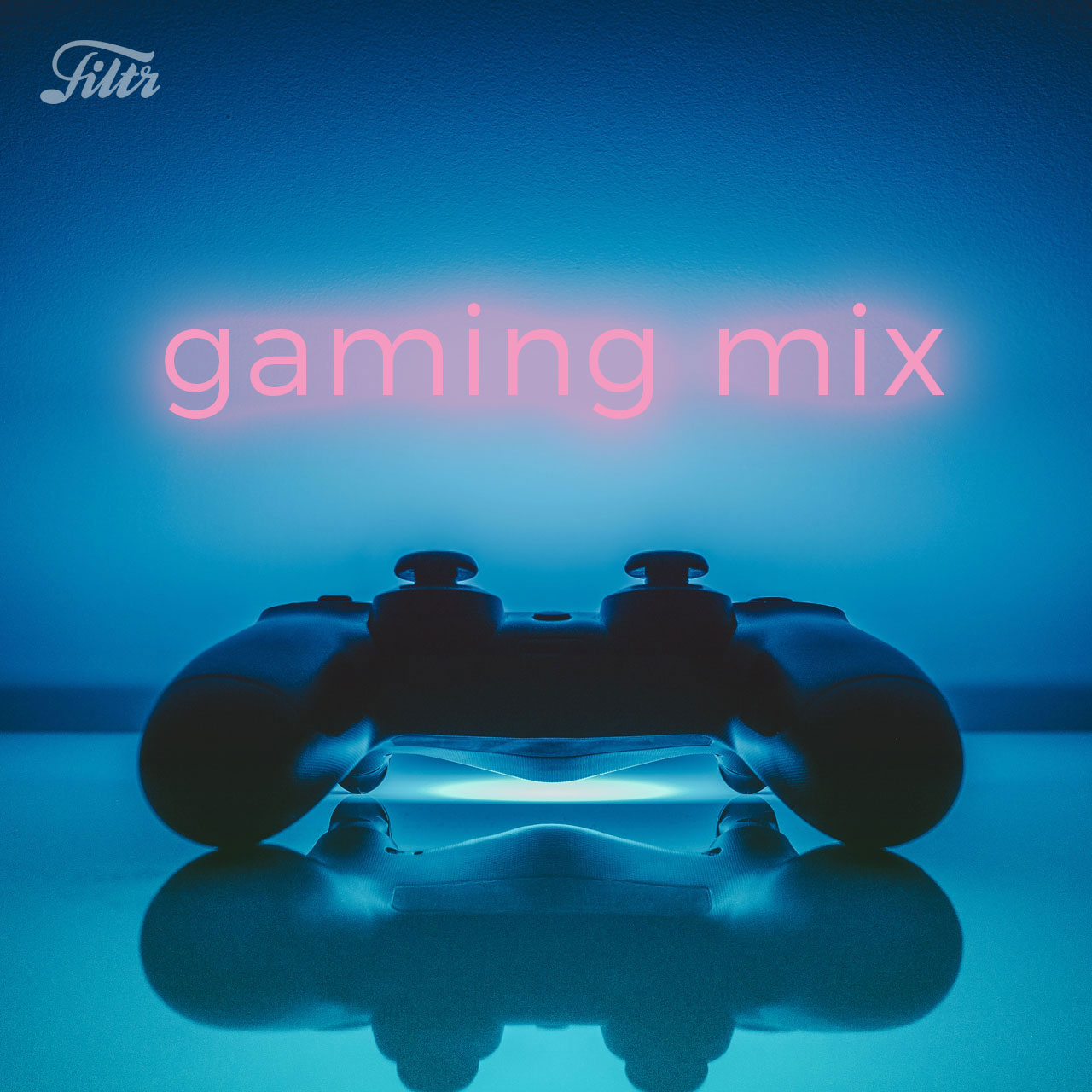 Gaming Mix