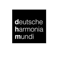 deutsche harmonia mundi