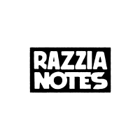 Razzia Notes