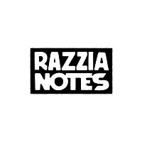 Razzia Notes
